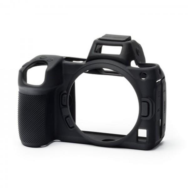 easyCover für Nikon Z5, Z6 II / Z7 II, schwarz
