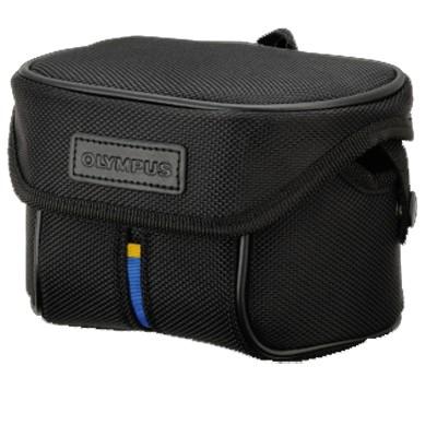 Olympus C-44SF Kameratasche für E-M10