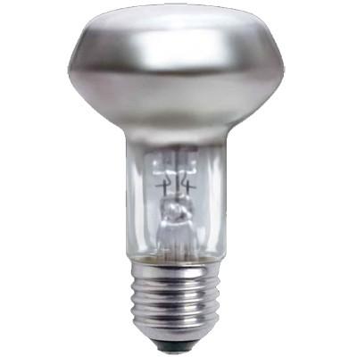 Reflektorlampe R63 60 Watt E27