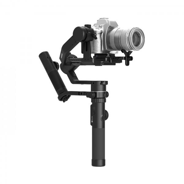 FeiyuTech AK4500 DSLR-Gimbal Kit mit AKF 2