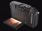 new-190924-Fujifilm-02