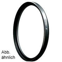 Heliopan Protection Filter 58mm