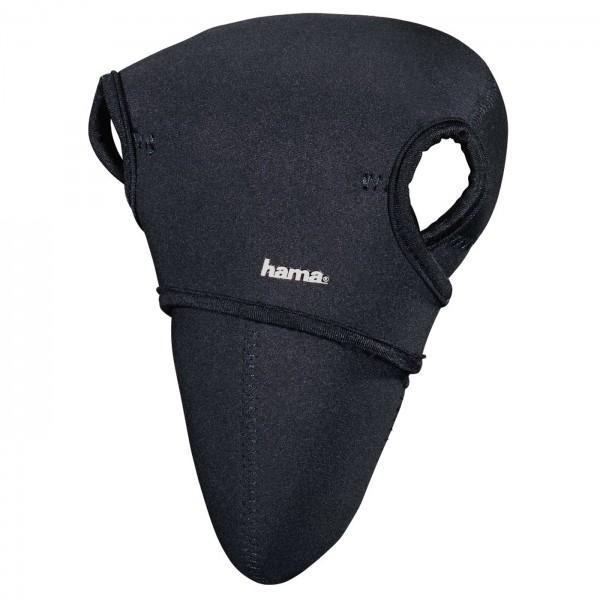 Hama Kameraschutzhülle Neopren L