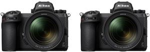 new-201014-Nikon-02
