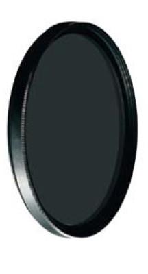B.I.G. Graufilter ND 0,9 8x 77mm