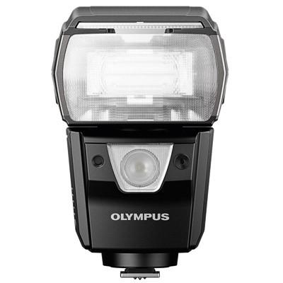 Olympus Blitzgerät FL-900R