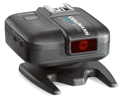 Cullmann CUlight Trigger Kit 500N f. Nikon