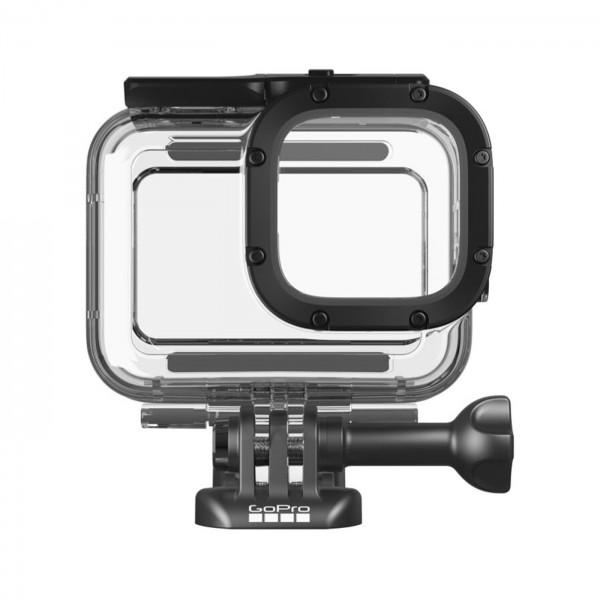 GoPro Schutzgehäuse für HERO8