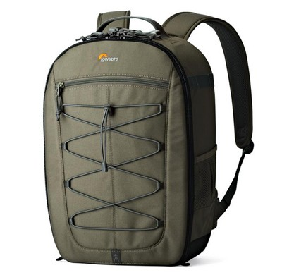 Lowepro Photo Classic BP 300AW mica