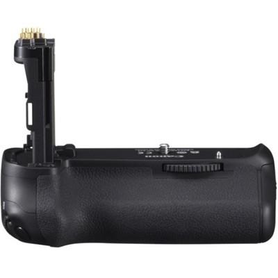 Canon Batteriegriff BG-E14