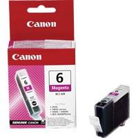Canon Tintentank BCI-6 M magenta