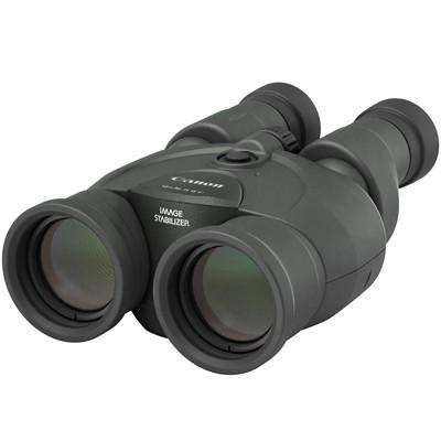 Canon Binocular 12x36 IS III Kompaktfernglas