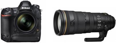 new-190904-Nikon-02