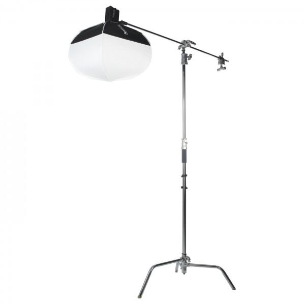 NANLITE Lantern-Softbox LT-FZ60