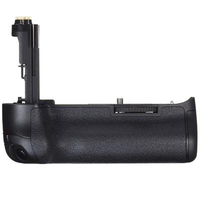 Canon Akkugriff BG-E11