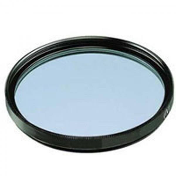 Einschraub-Korrekturfilter KB 6 E 29,5 mm