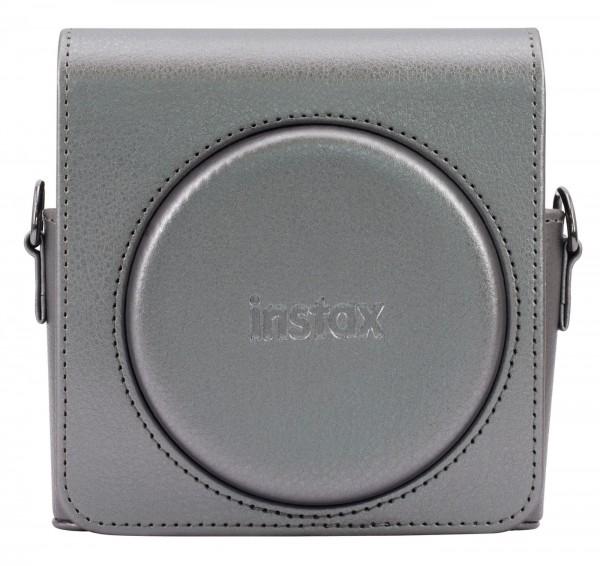 Fujifilm Instax Square SQ6 Tasche, grau