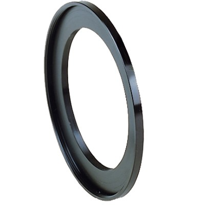 Kaiser Filter-Adapter: Objektiv 41,5mm-Filter 46mm