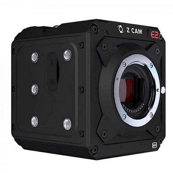 Z-Cam E2-M4 Kamera