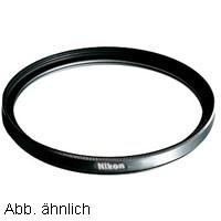 Nikon Neutral-Color Filter 62mm