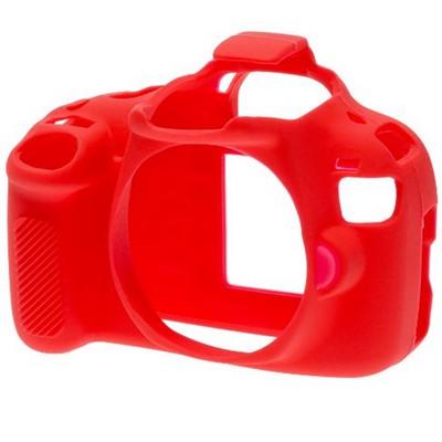 easyCover für Canon 1200D, rot