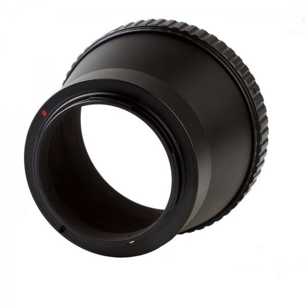 B.I.G. Objektivadapter Hasselblad V an Nikon Z