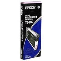 Epson Tinte (T544600) light magenta für Pro 4000