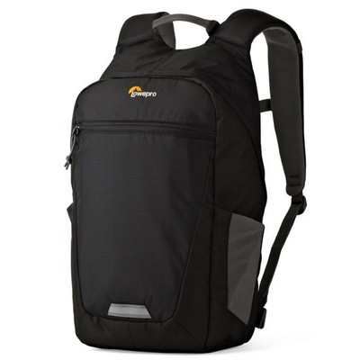 Lowepro Photo Hatchback BP 150AW II schwarz