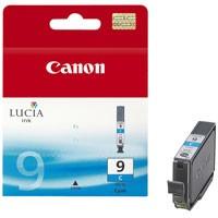 Canon Tintentank PGI-9C cyan