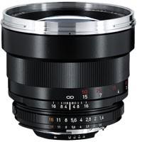 Zeiss Planar T*1,4/85mm ZF.2 für Nikon