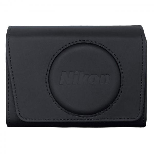 Nikon Tasche CS-P17