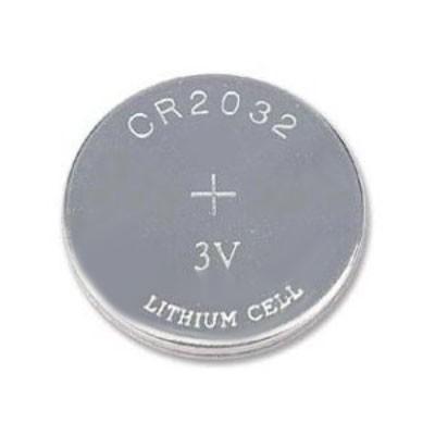 Varta Lithium Batterie CR 2032 3V