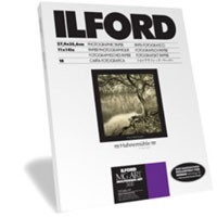 Ilford Multigrade Art 300, 50 Bl., 18x24