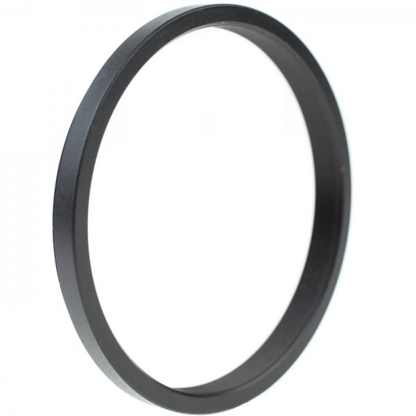 Filter-Adapterring: Objektiv 72mm - Filter 58mm
