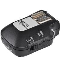 PocketWizard Mini TT1 f.Canon Funk-TTL-Blitzausl.