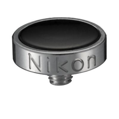 Nikon Softauslöser AR-11
