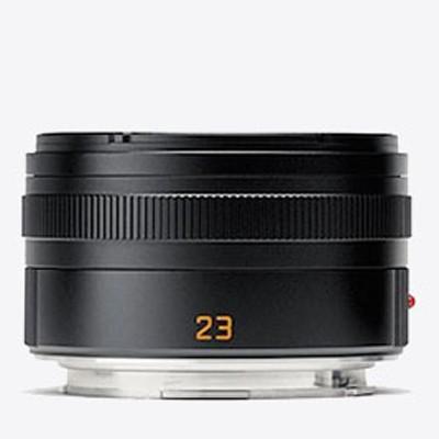 Leica Summicron-TL 2/23 asph.