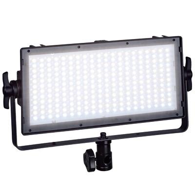 Kaiser LED-Flächenleuchte PL 240 Vario