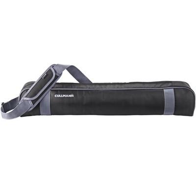 Cullmann Pod Bag 380 Stativtasche
