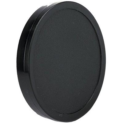Objektivdeckel Aufsteck Durchmesser 22mm