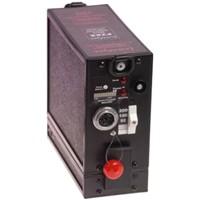 Lumedyne 200 Ws Power Pack