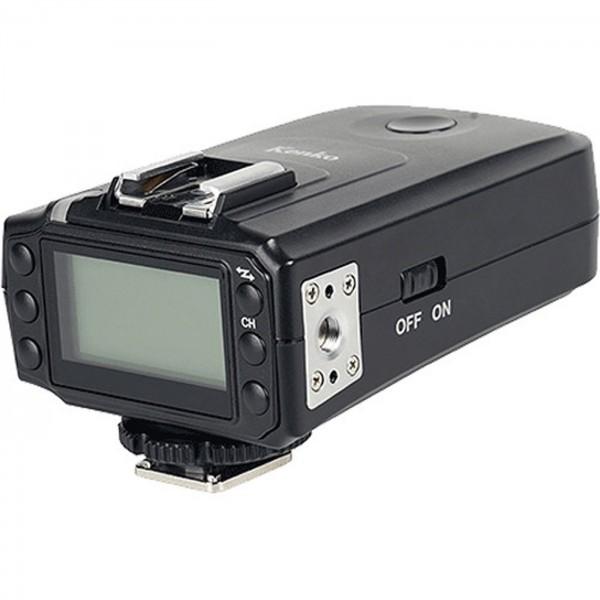 Kenko WRT-1 N Transmitter für Nikon