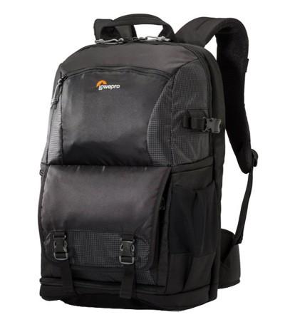 Lowepro Fastpack BP250 AW II