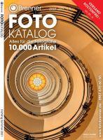 FOTOKATALOG_21_1