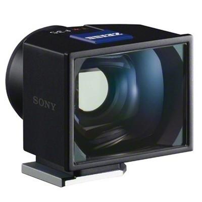 Sony FDA-V1K optischer Sucher