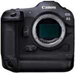 new-210915-Canon-02