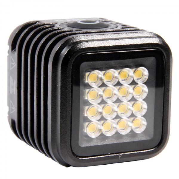 LitraTorch 2.0 LED-Mikroleuchte