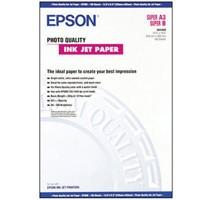 Epson Photo Quality InkJet 102g., 30 Bl., A2