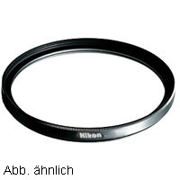 Nikon Neutral-Color Filter  77mm