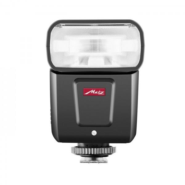 Metz mecablitz M360 für Fujifilm